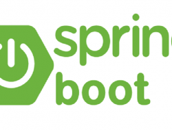 Spring Boot – Cloud Configuration Client
