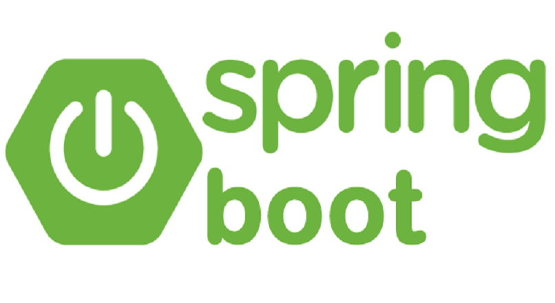 Spring Boot – Cloud Configuration Server